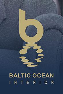 Baltic Ocean